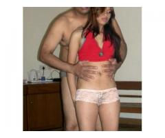 Pondicherry male escorts job gigolo jobs call boy jobs playboy job